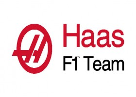 Haas teleurgesteld na bijna twee seizoenen