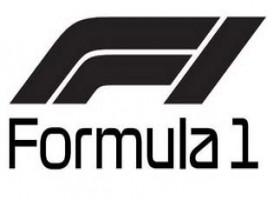 Nieuw tijdperk, nieuw logo