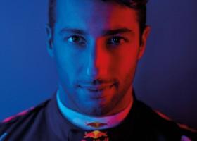 Ricciardo neemt de tijd voor contractverlenging