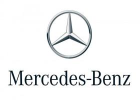Mercedes gaat door met Paffet, Di Resta, Mortara en Auer