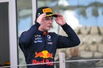 Red Bull junior Ticktum snelste tijdens laatste testdag