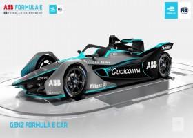 Massa keert terug naar racerij in Formule E
