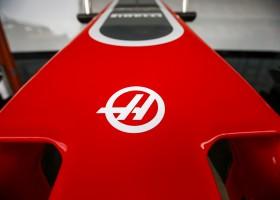 Haas coureurs mogen niet crashen van Steiner