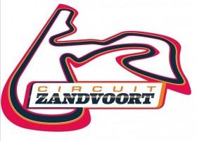 Historic GP Zandvoort toont legendarische Ferrari 'Sharknose'