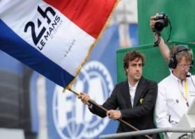 Aantrekkingskracht Alonso goed voor Le Mans