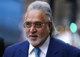 Force India baas Mallya opgestapt in ruil voor lening
