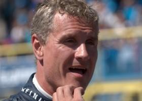 Coulthard bezorgd over F1-kijkers in de UK