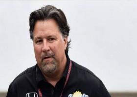 Andretti gelinkt aan Force India