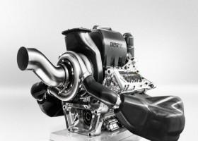 Keuze van Red Bull voor Honda