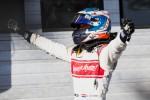 De Vries pakt dominante zege in race 2 op Paul Ricard