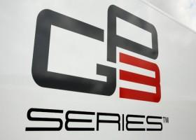 Hubert wint eerste GP3 race op Silverstone