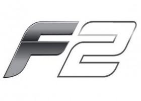 Günther wint F2 race 2 op Silverstone