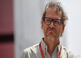 Villeneuve wil Stroll dit seizoen in Force India zien