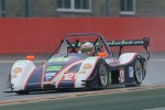 Van Gog en Schouten winnen beiden op Spa-Francorchamps