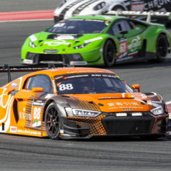 1_GT_Car Collection Motorsport_800pix