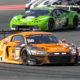 1_GT_Car Collection Motorsport_800pix