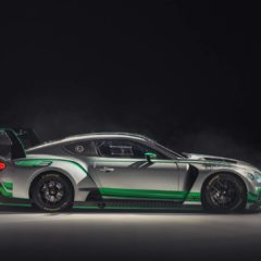 2018-bentley-continental-gt3-is-the-gentleman-racers-racing-car-121572_1