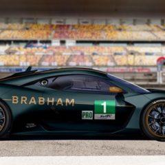 Brabham-Le-Mans-768x379