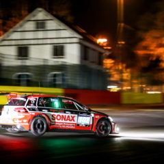 Impression TCR SPA 500 2_800pix