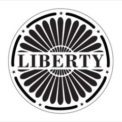 Liberty-Media-Corporation-logo