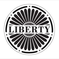 Liberty-Media-Corporation-logo