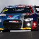 Audi R8 LMS #22 (Audi Sport Team MPC), Kelvin van der Linde/Garth Tander/Frédéric Vervisch