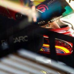 5b3b9b7eca66ad3217064bca_Jake-Dennis-Blancpain-R-Motorsport-Paul-Ricard-3