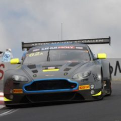 Bathurst-12HR-19-MH1_9699-770x480