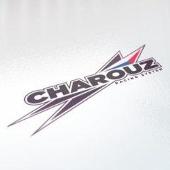 Charouz voortaan Sauber jr. team