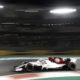 Alfa Romeo niet langer alleen titelsponsor van Sauber