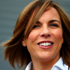 claire-williams-formula-one_3772860