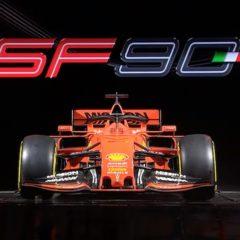 sf90-1
