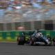2019 Australian Grand Prix, Friday - Wolfgang Wilhelm