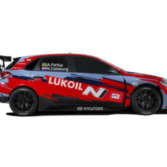 WTCR_i30N_TCR_BRC-Hyundai-N-Lukoil-Racing-Team_Side_view-1024x731