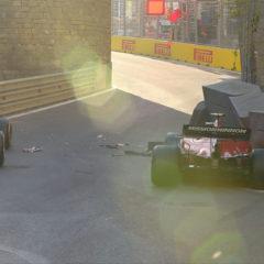 #16-crash