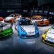 2019-04-02 GP ELITE Porsche Cup lightpaint-2376-bewerkt-2