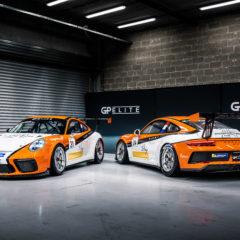 2019-04-02_GP_ELITE_Porsche_Cup-2291