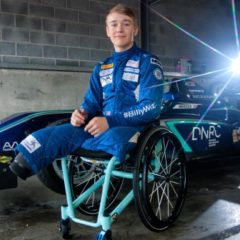 Billy-Monger