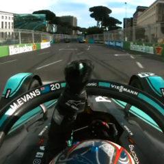 Jaguar-Racing-Overwinning-in-Formula-E-van-Rome