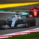 2019 Chinese Grand Prix, Saturday - Wolfgang Wilhelm