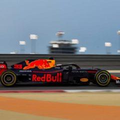 Max-Verstappen-F1-test-RB15