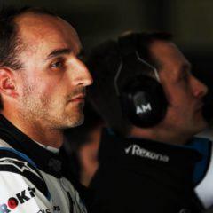 De volgende GP winnaar?