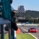 Winner Overall GT_Scuderia Praha_800pix
