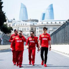 Trackwalk-Leclerc-Baku
