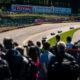 FIA WEC Spa-Francorchamps 2018