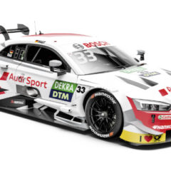 Audi_RS_5_DTM_2019_Rene-Rast_0