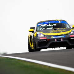 Cayman-GT4-Clubsport-Endurance-Trophy-_8_