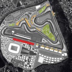 Circuit-Rio-de-Janeiro
