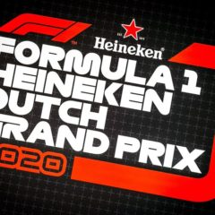 F1-Dutch-GP