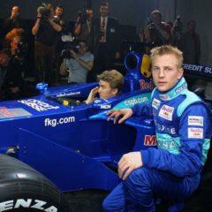 Kimi-Raikkonen-Sauber